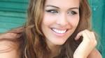 200 - Alessandra<br>29 anos - Altura: 1.75 - Maniquim: 40
