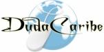 Duda Caribe