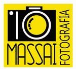 Massai Fotografia