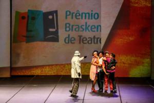 PremioBraskem