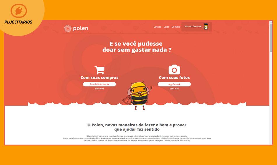 menus-site