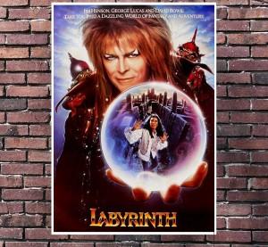 poster-exclusivo-filme-labirinto-david-bowie-anos-80-30x42cm-21814-MLB20218913064_122014-F