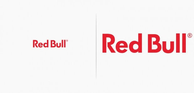 red_bull-620x298