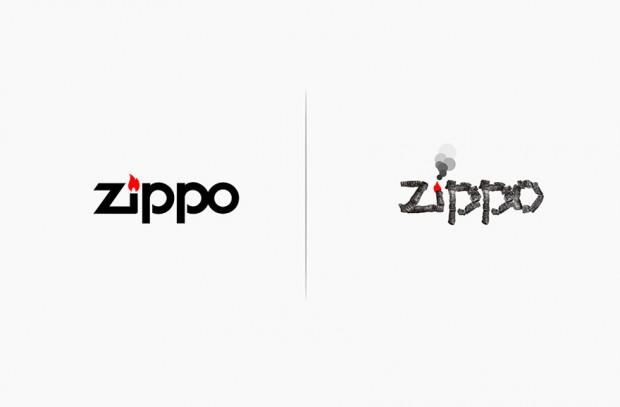 zippo-620x407